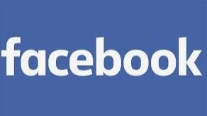 El reto de Facebook, ¿podrás superarlo?